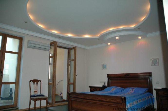 abaisser plafond trop haut travaux devis en ligne landes entreprise ajuo. Black Bedroom Furniture Sets. Home Design Ideas