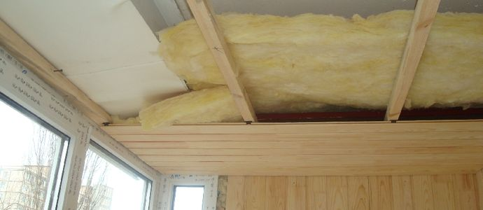 Гидроизоляция потолка в частном доме цена ленточная гидроизоляция
